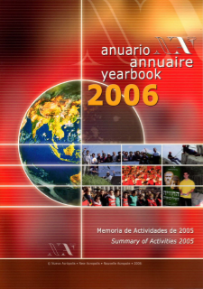 Yearbook_2006