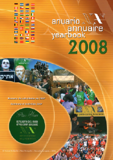 Yearbook_2008