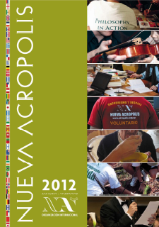Yearbook_2012